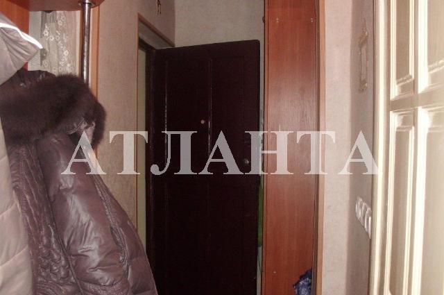 Продается 2-комнатная квартира на ул. Бессарабская — 30 000 у.е. (фото №5)