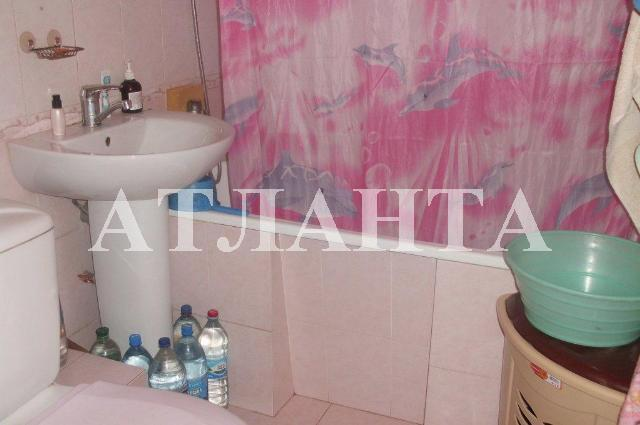 Продается 2-комнатная квартира на ул. Бессарабская — 30 000 у.е. (фото №6)