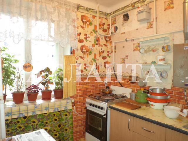 Продается 1-комнатная квартира на ул. Почтовая — 23 000 у.е. (фото №6)