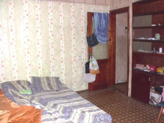 Продается 2-комнатная квартира на ул. Хмельницкого Богдана — 27 000 у.е. (фото №2)