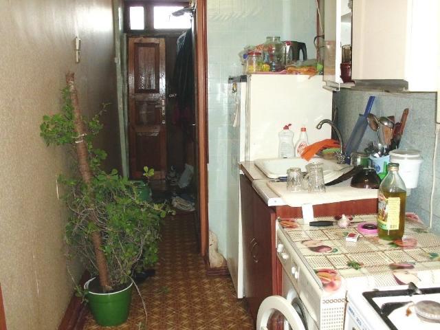 Продается 2-комнатная квартира на ул. Хмельницкого Богдана — 27 000 у.е. (фото №5)