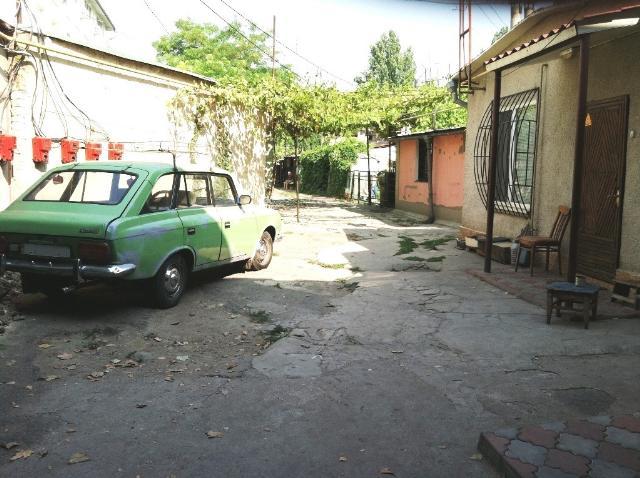 Продается 2-комнатная квартира на ул. Хмельницкого Богдана — 27 000 у.е. (фото №7)