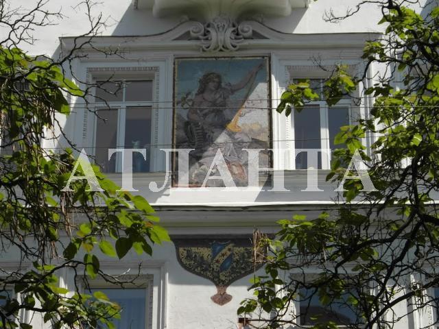Продается 4-комнатная квартира на ул. Канатная — 217 000 у.е. (фото №2)