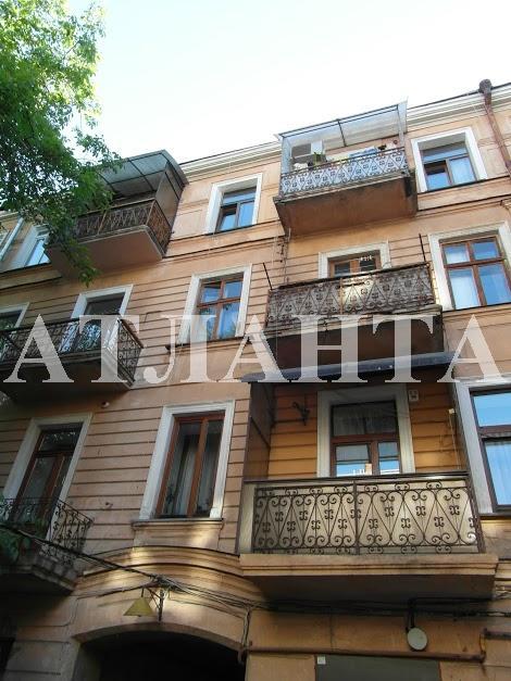 Продается 4-комнатная квартира на ул. Канатная — 217 000 у.е. (фото №4)