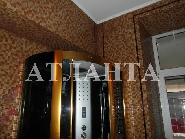 Продается 4-комнатная квартира на ул. Канатная — 217 000 у.е. (фото №5)
