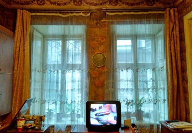 Продается 3-комнатная квартира на ул. Большая Арнаутская — 45 000 у.е.