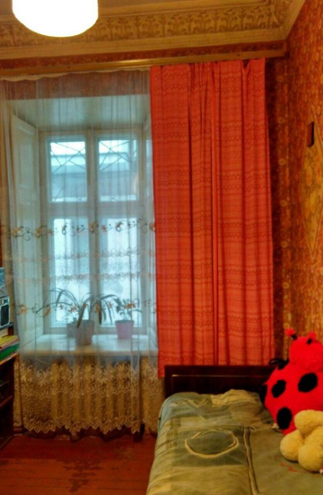 Продается 3-комнатная квартира на ул. Большая Арнаутская — 45 000 у.е. (фото №2)