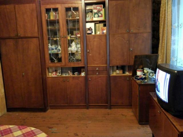 Продается 3-комнатная квартира на ул. Большая Арнаутская — 45 000 у.е. (фото №3)