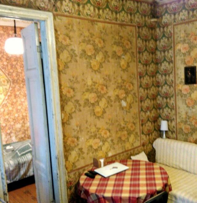 Продается 3-комнатная квартира на ул. Большая Арнаутская — 45 000 у.е. (фото №4)