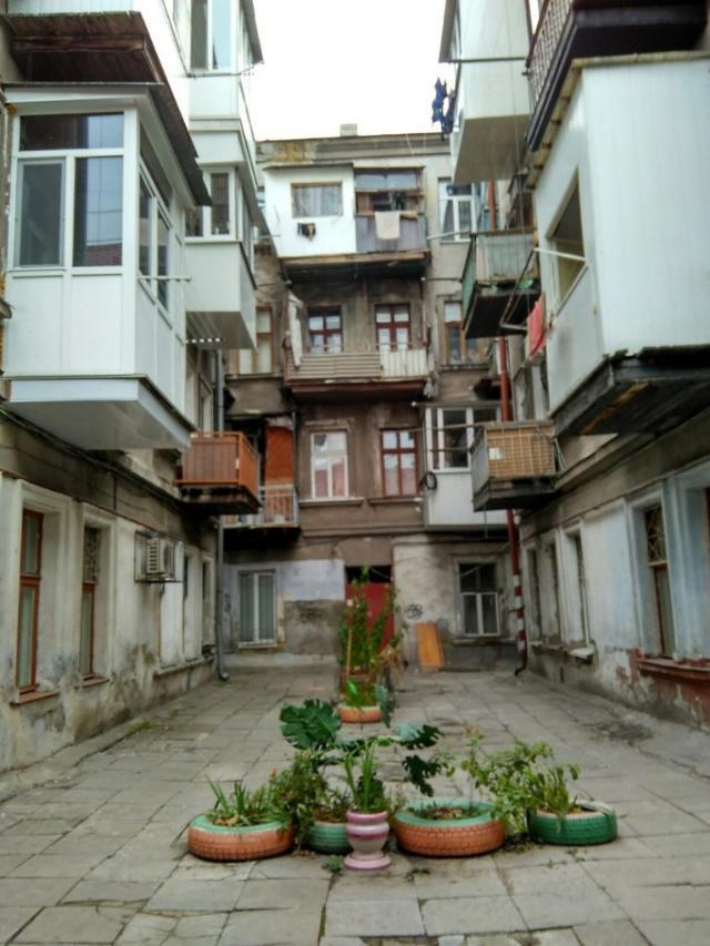 Продается 3-комнатная квартира на ул. Большая Арнаутская — 45 000 у.е. (фото №7)