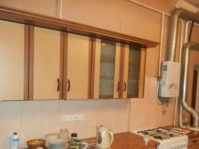 Продается 1-комнатная квартира на ул. Нежинская — 45 000 у.е. (фото №3)