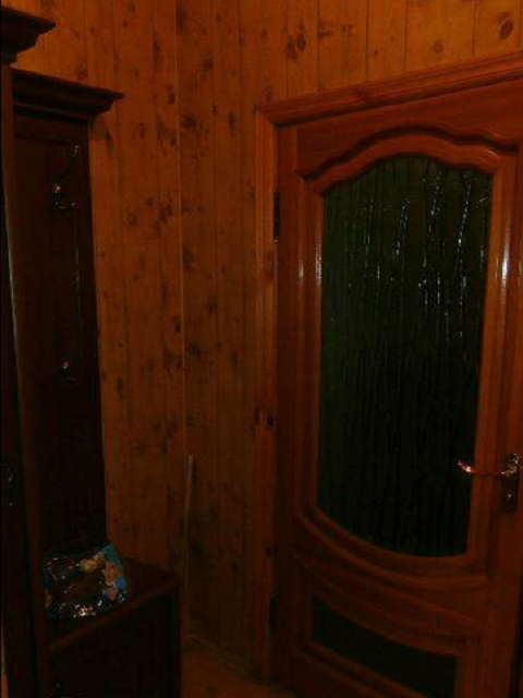 Продается 1-комнатная квартира на ул. Нежинская — 45 000 у.е. (фото №5)