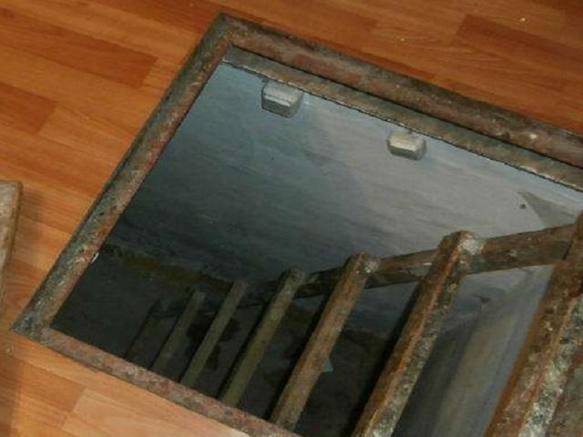Продается 1-комнатная квартира на ул. Нежинская — 45 000 у.е. (фото №6)