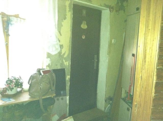 Продается 2-комнатная квартира на ул. Торговая — 35 000 у.е. (фото №3)