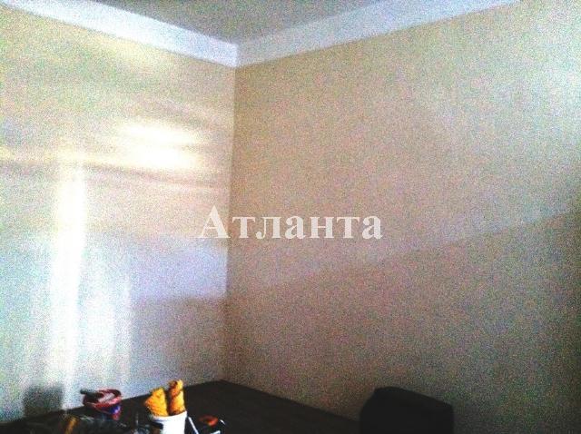 Продается 2-комнатная квартира на ул. Черноморского Казачества — 28 000 у.е. (фото №2)