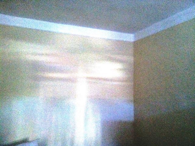 Продается 2-комнатная квартира на ул. Черноморского Казачества — 26 000 у.е. (фото №4)
