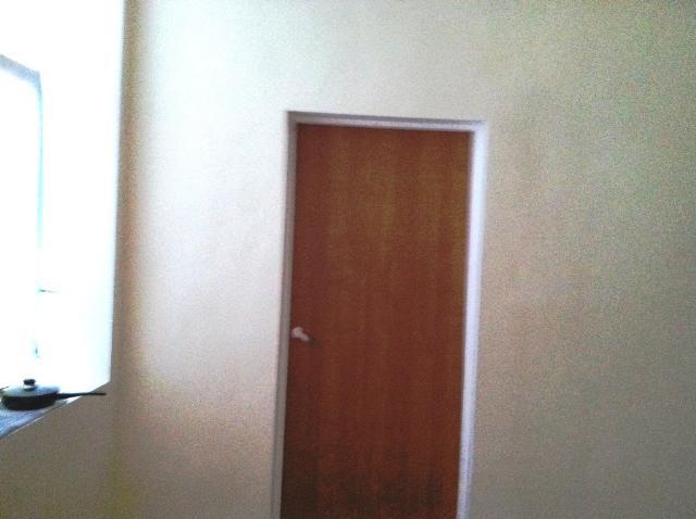 Продается 2-комнатная квартира на ул. Черноморского Казачества — 28 000 у.е. (фото №5)