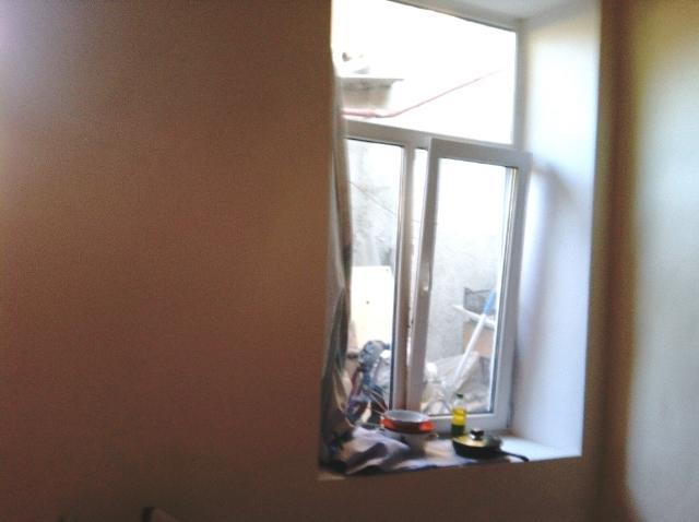 Продается 2-комнатная квартира на ул. Черноморского Казачества — 28 000 у.е. (фото №6)