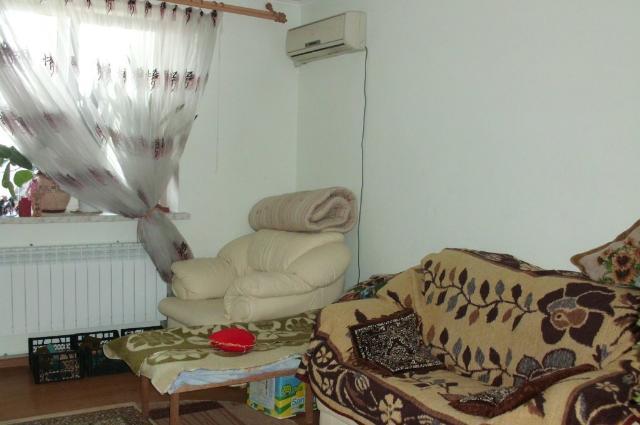 Продается 2-комнатная квартира на ул. Скидановская — 63 000 у.е. (фото №2)
