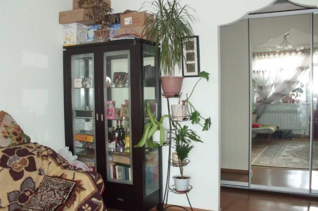 Продается 2-комнатная квартира на ул. Скидановская — 63 000 у.е. (фото №3)