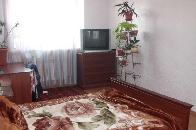 Продается 2-комнатная квартира на ул. Скидановская — 63 000 у.е. (фото №4)