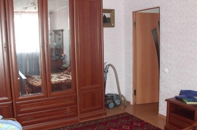 Продается 2-комнатная квартира на ул. Скидановская — 63 000 у.е. (фото №5)