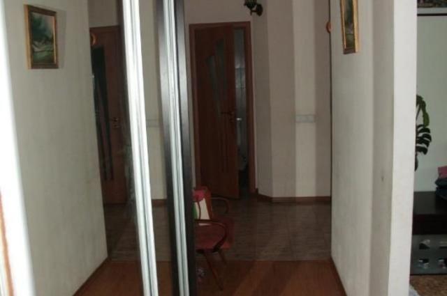 Продается 2-комнатная квартира на ул. Скидановская — 63 000 у.е. (фото №6)