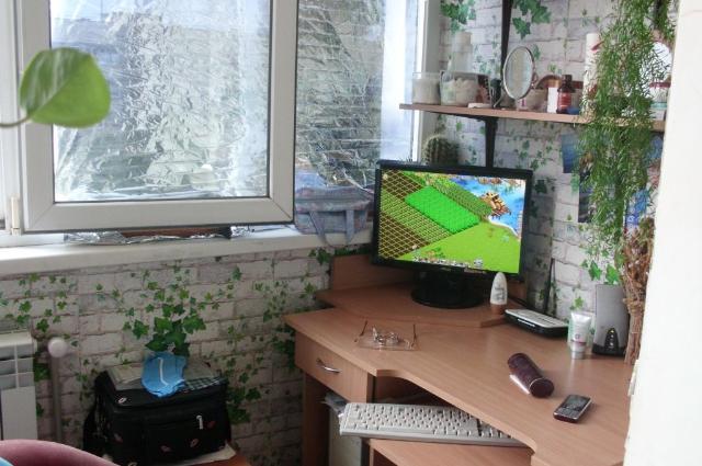 Продается 2-комнатная квартира на ул. Скидановская — 63 000 у.е. (фото №7)