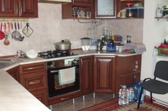 Продается 2-комнатная квартира на ул. Скидановская — 63 000 у.е. (фото №8)