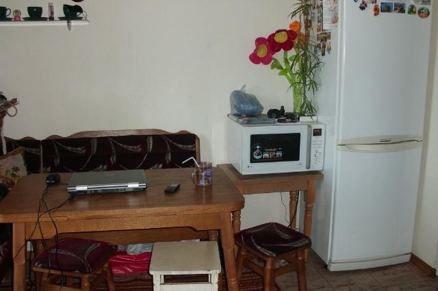 Продается 2-комнатная квартира на ул. Скидановская — 63 000 у.е. (фото №9)