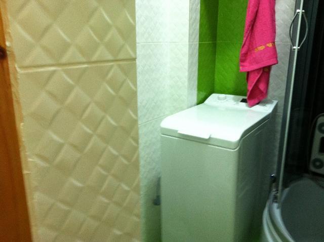 Продается 1-комнатная квартира в новострое на ул. Атамана Головатого — 23 000 у.е. (фото №5)