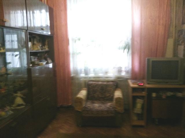 Продается 3-комнатная квартира на ул. Зоопарковая — 55 000 у.е. (фото №2)