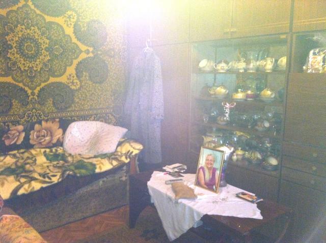 Продается 3-комнатная квартира на ул. Зоопарковая — 55 000 у.е. (фото №3)