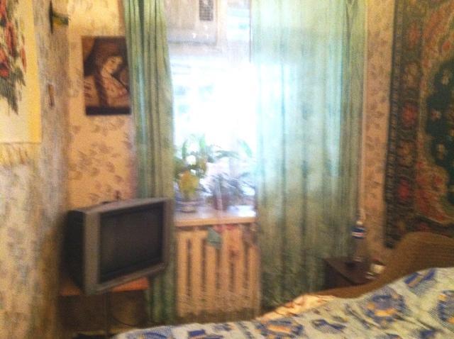 Продается 3-комнатная квартира на ул. Зоопарковая — 55 000 у.е. (фото №4)