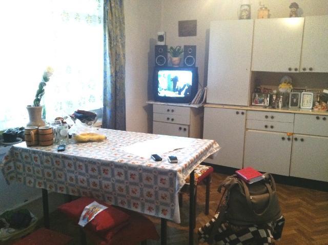 Продается 3-комнатная квартира на ул. Зоопарковая — 55 000 у.е. (фото №5)