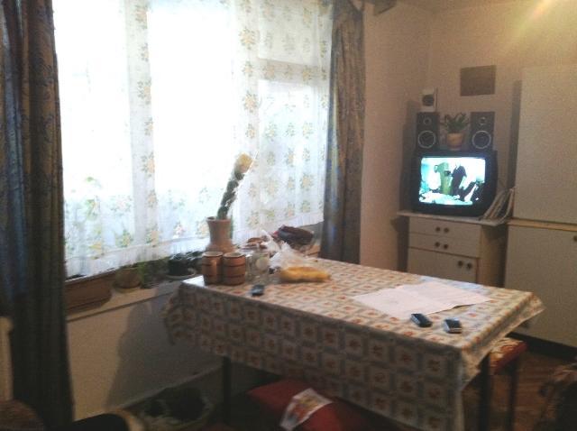 Продается 3-комнатная квартира на ул. Зоопарковая — 55 000 у.е. (фото №6)
