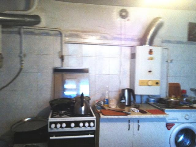 Продается 3-комнатная квартира на ул. Зоопарковая — 55 000 у.е. (фото №7)