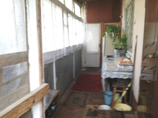 Продается 3-комнатная квартира на ул. Зоопарковая — 55 000 у.е. (фото №8)