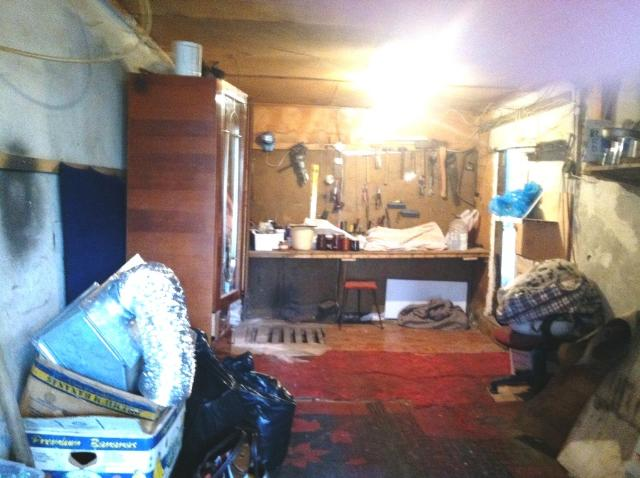 Продается 3-комнатная квартира на ул. Зоопарковая — 55 000 у.е. (фото №10)