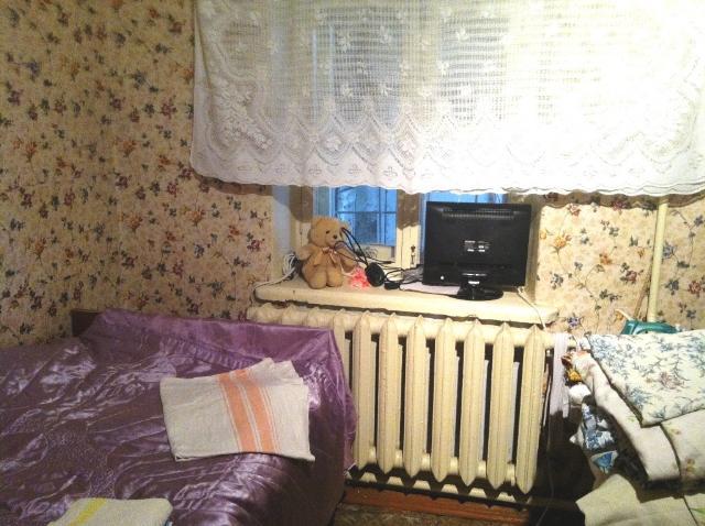 Продается 3-комнатная квартира на ул. Зоопарковая — 55 000 у.е. (фото №11)