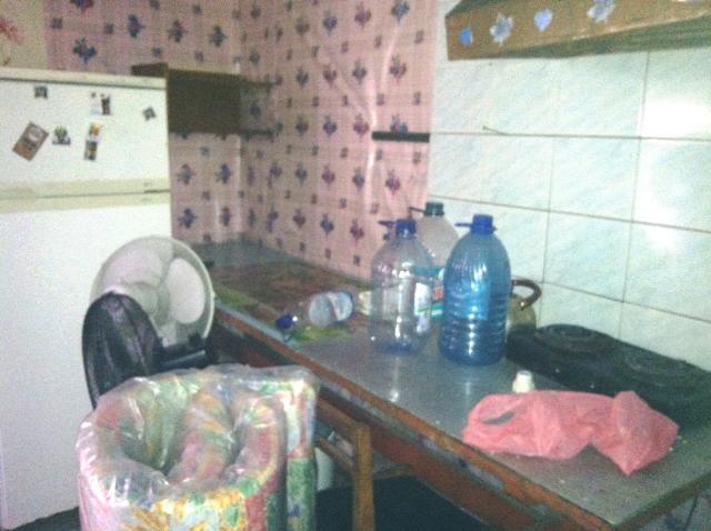 Продается 3-комнатная квартира на ул. Зоопарковая — 55 000 у.е. (фото №12)
