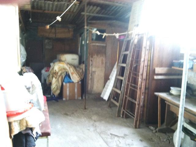 Продается 3-комнатная квартира на ул. Зоопарковая — 55 000 у.е. (фото №14)