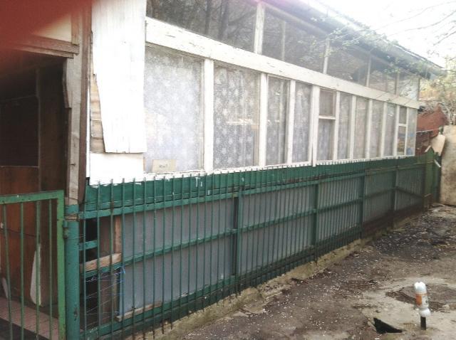 Продается 3-комнатная квартира на ул. Зоопарковая — 55 000 у.е. (фото №15)