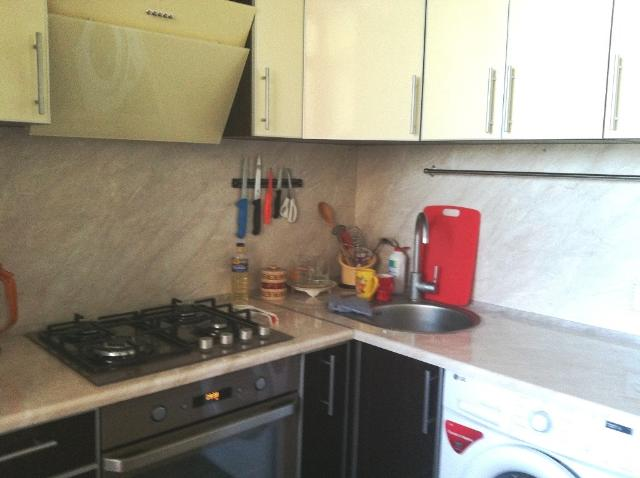 Продается 2-комнатная квартира в новострое на ул. Грушевского Михаила — 40 000 у.е. (фото №6)