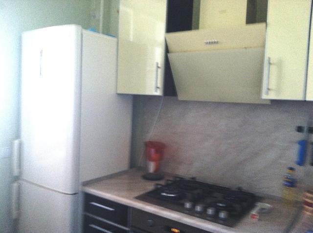 Продается 2-комнатная квартира в новострое на ул. Грушевского Михаила — 40 000 у.е. (фото №7)