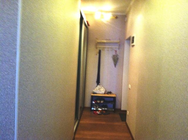 Продается 2-комнатная квартира в новострое на ул. Грушевского Михаила — 40 000 у.е. (фото №9)