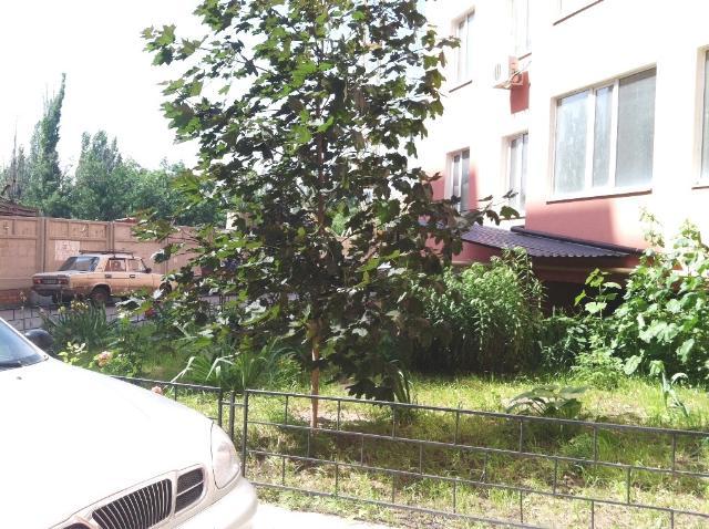 Продается 2-комнатная квартира в новострое на ул. Грушевского Михаила — 40 000 у.е. (фото №12)