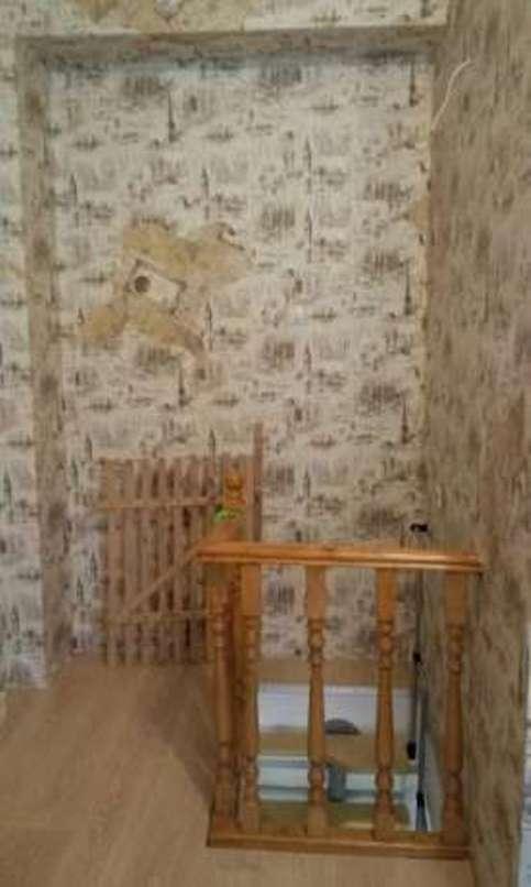 Продается Многоуровневая квартира на ул. Хуторской Пер. — 20 000 у.е. (фото №4)