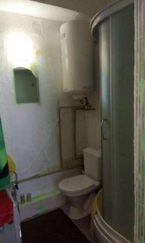 Продается Многоуровневая квартира на ул. Хуторской Пер. — 20 000 у.е. (фото №5)