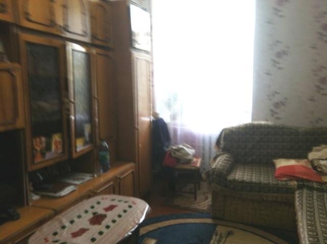 Продается 2-комнатная квартира на ул. Коблевская — 23 000 у.е.
